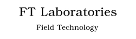 FT Laboratories Field Technology